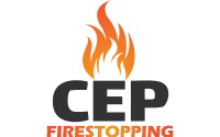 CEP Fire Stopping