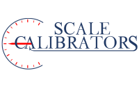 Scale Calibrators Logo